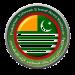 pti-ajk_logo-1-e1492692821516