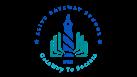 school-logo2